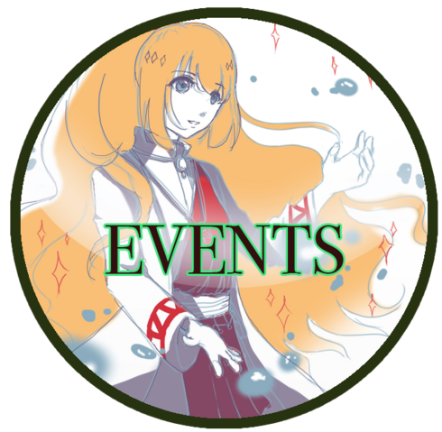 File:Virens event button-0.png