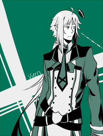 File:Yuki - Virens Uniform - Remanoir.png