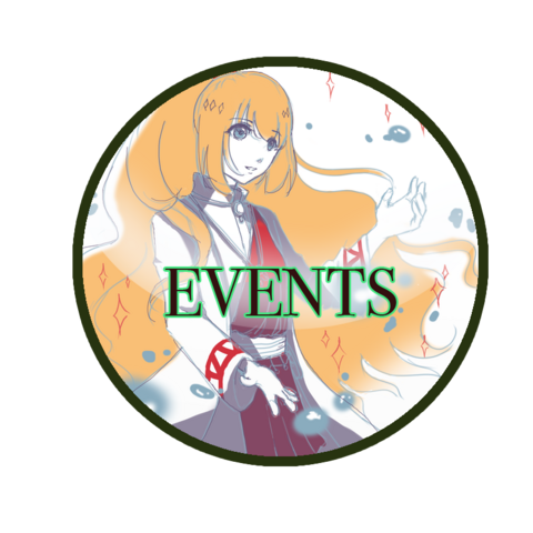 File:Virens event button.png