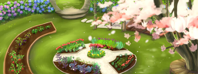 File:Aohc Garden of Virens by s-hui.jpg