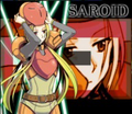 Saroid Link Icon.png