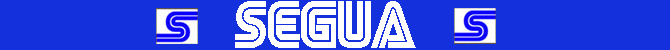 Segua Header