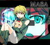 Masa Link Icon