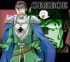 Guliji Link Icon