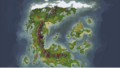 Consume World Map (anime).png