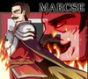 Marcus Link Icon