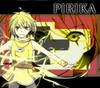 Pirika Link Icon