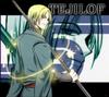 Tejirof Link Icon