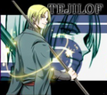 Tejirof Link Icon.png