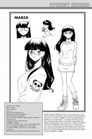 File:AOI house StudentRecords 08maria.png