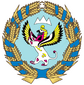 Altai COA