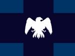Flag-Amosseri