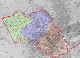 MAP.region