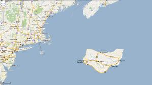 Location map +