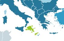 UKC-Europe-2011