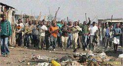 74-Uprising-Violence