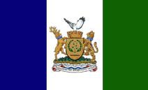 FlagSyldavia