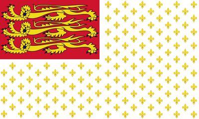 Arcacia (historical)