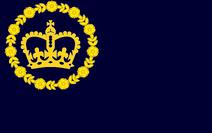Flag-2011