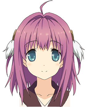 File:Rika-icon.png