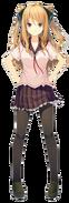 Reiko-bio