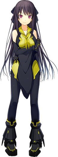 File:Misaki-flying-suit.png