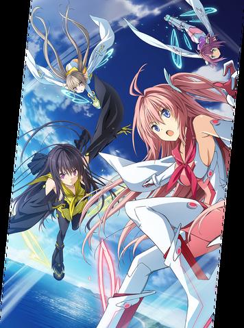 File:Anime-visual.png