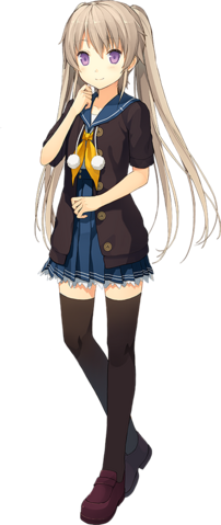 File:Mashiro-visualnovl.png