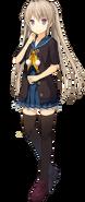 Mashiro-visualnovl