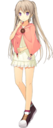 Mashiro-casual