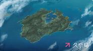 Kunashima