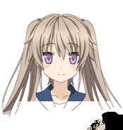 Mashiro-icon
