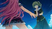 Irina And Asuka Visual Novel