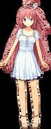 Asuka-biography-sheet (1)
