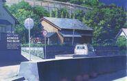 Kunashima 2