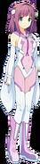Rika-flyingsuit