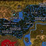 Biodome map sav
