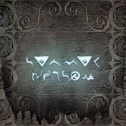 Rune manualgizmos