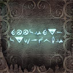 Rune doomsdaymachines