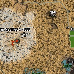 Map-2-5