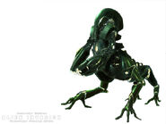Alieninvasion conceptart 002