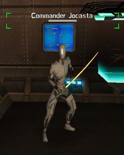 250px-Cyborg barracks unique commander jocasta
