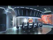 Alieninvasion conceptart 017