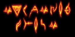 Rune salvsgeditems