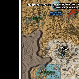 Map-3-4