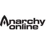 Logopreview anarchyonline