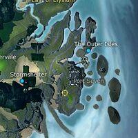 Ely map efquest devoureroflife