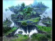 Shadowlands conceptart 24