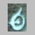 Rune d