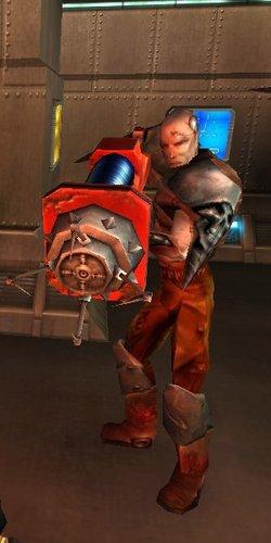 250px-Cyborg barracks unique prototype inferno